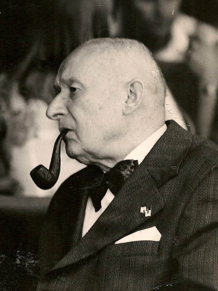 Wiktor Witkowski
