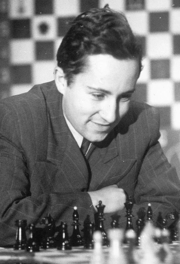 Aleksander Szymański