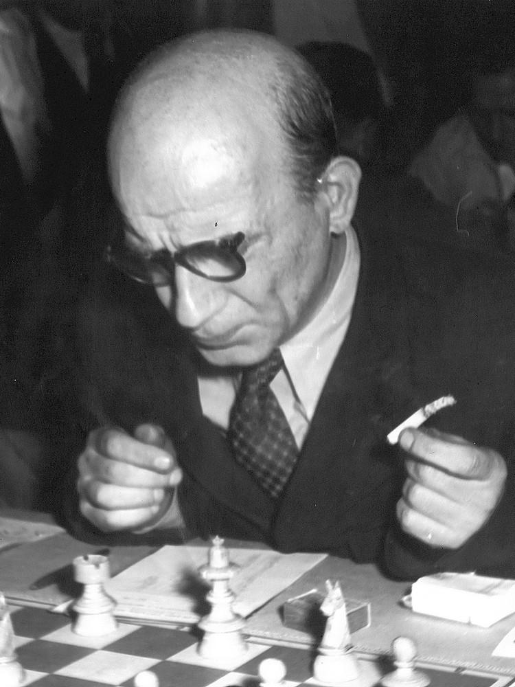 Czesław Błaszczak