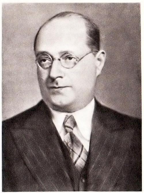 Dawid Daniuszewski