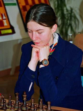 Dorota Bayer