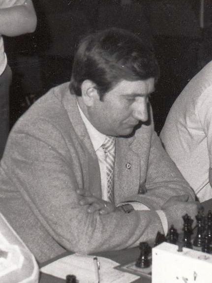 Eugeniusz Ledwoń