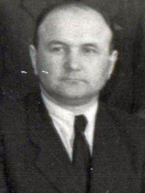 Emil Sojka
