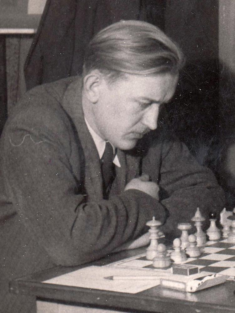 Henryk Śliwiński