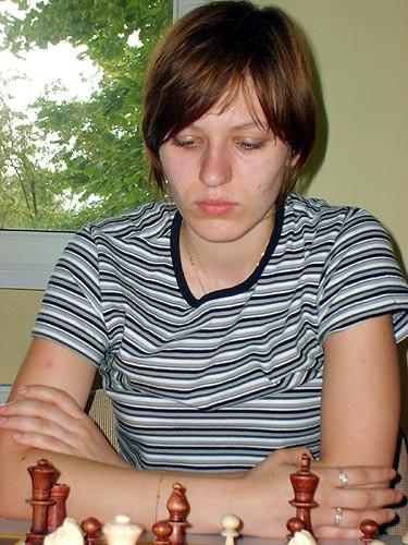Joanna Mikulewicz