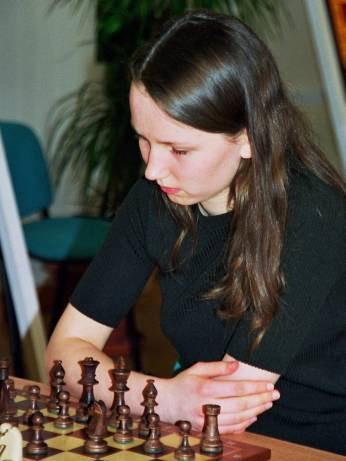 Małgorzata Głazik