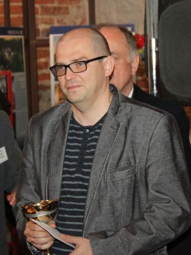 Przemysław Koc