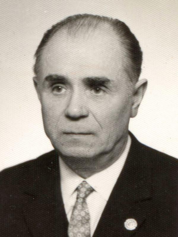 Roman Bąk