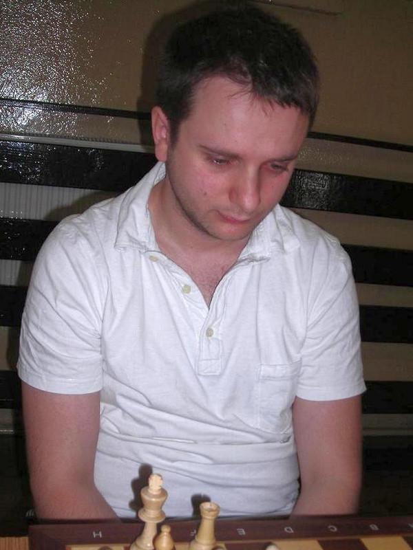 Rafał Łobejko
