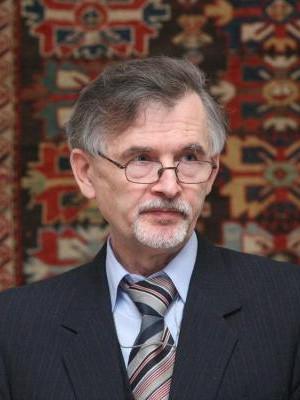 Tomasz Lissowski