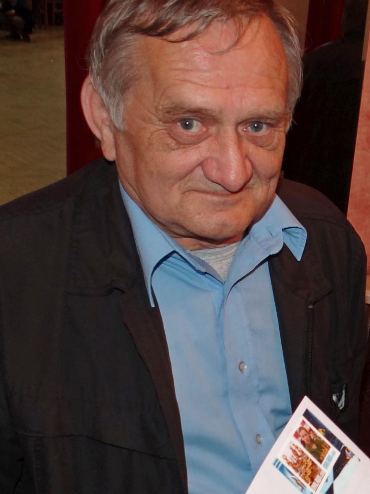 Władysław Sapa