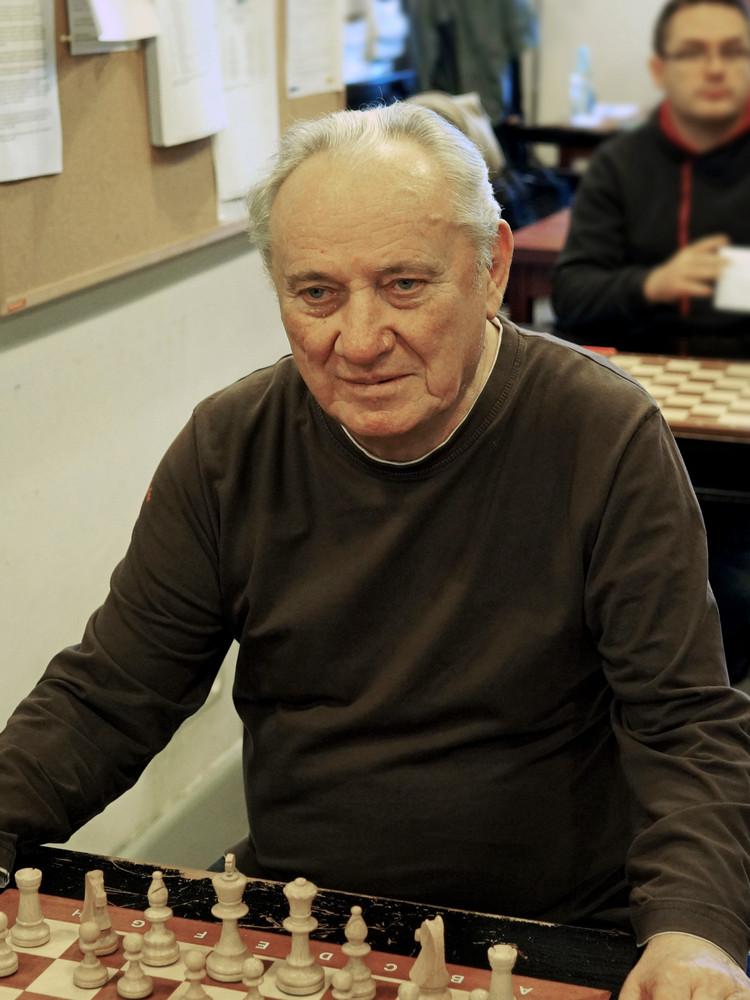 Waldemar Tura