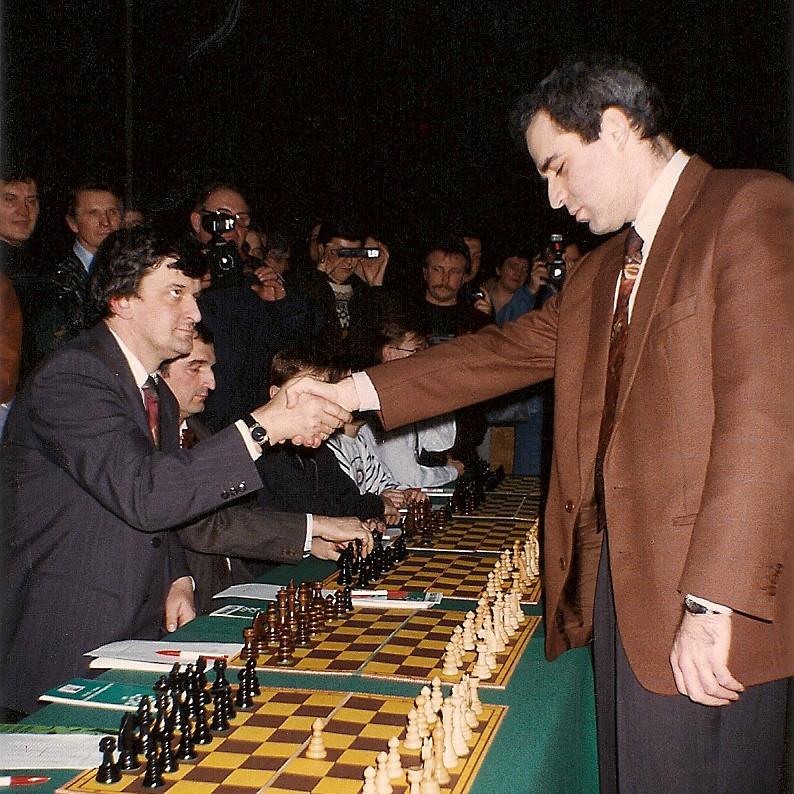 Zbigniew Hurnik