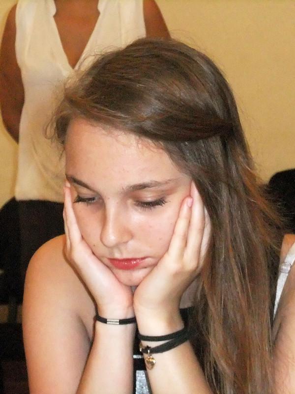 Angelika Dziodzio