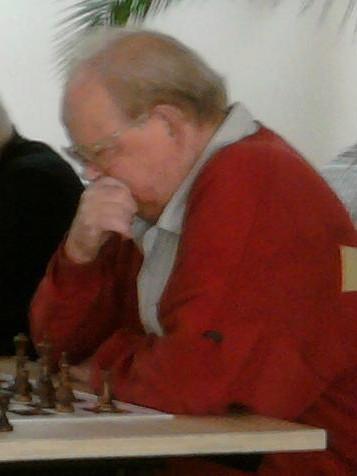 Bogdan Olejarczyk