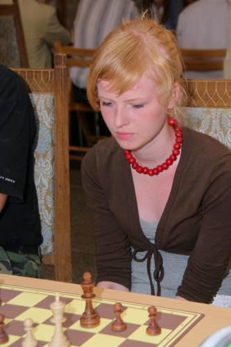 Dominika Hermanowicz