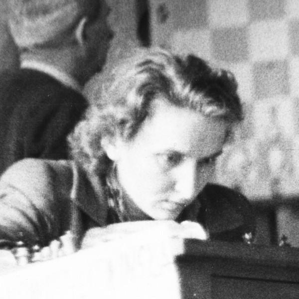 Halina Szpakowska