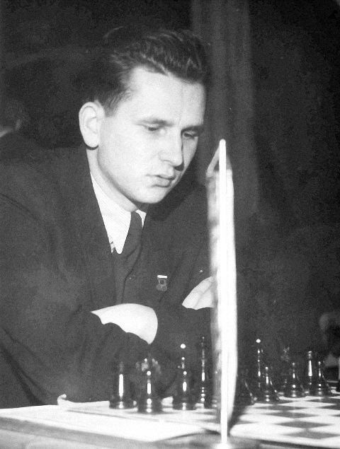 Jerzy Bratoszewski
