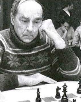 Juliusz Jaszczuk