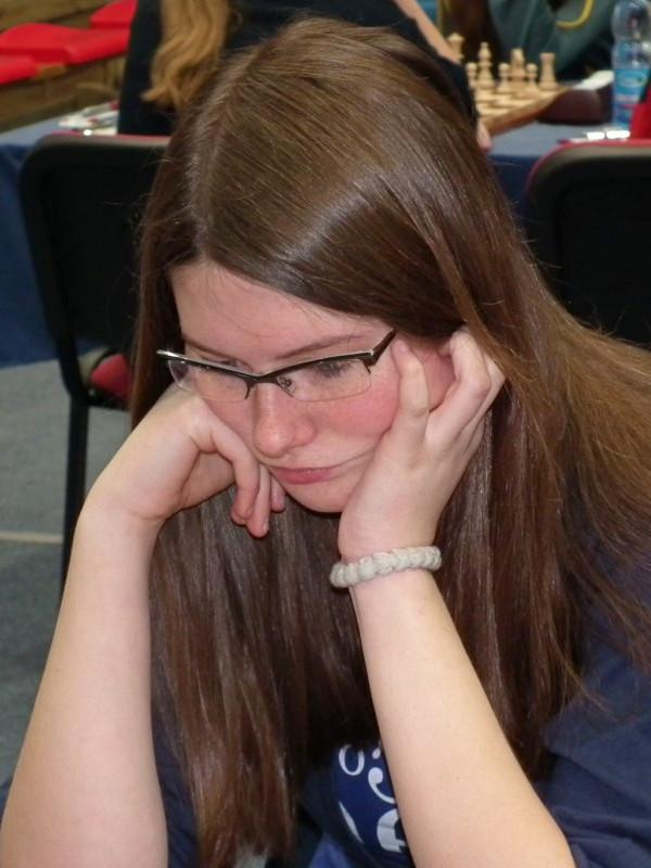 Katarzyna Murawko