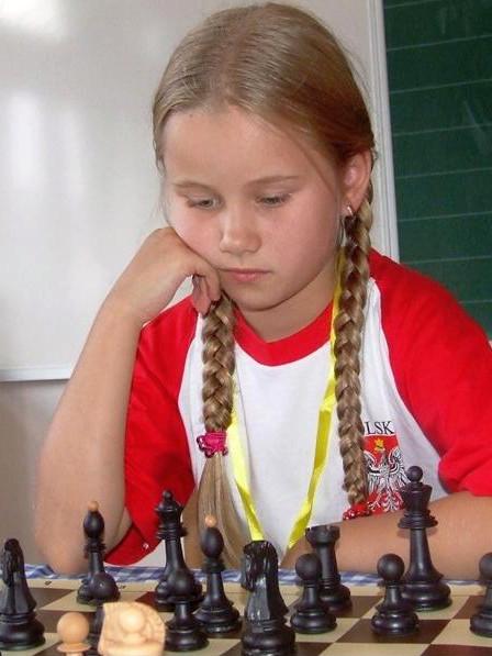 Laura Czernikowska