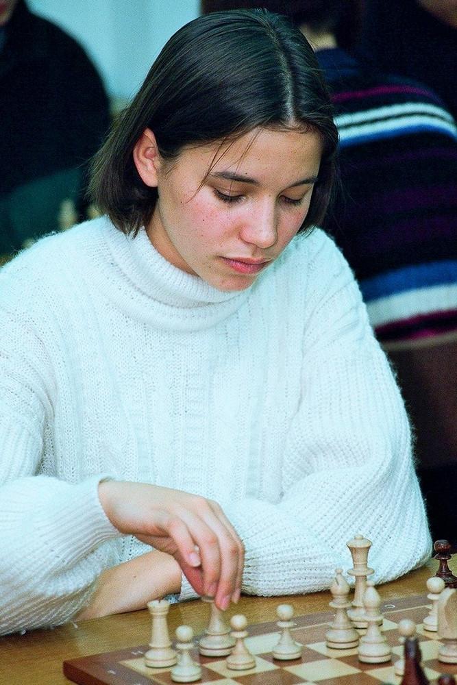 Maja Kotwicka