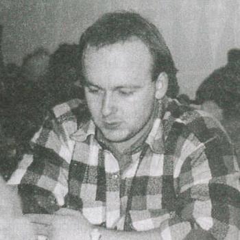 Michał Sośnicki