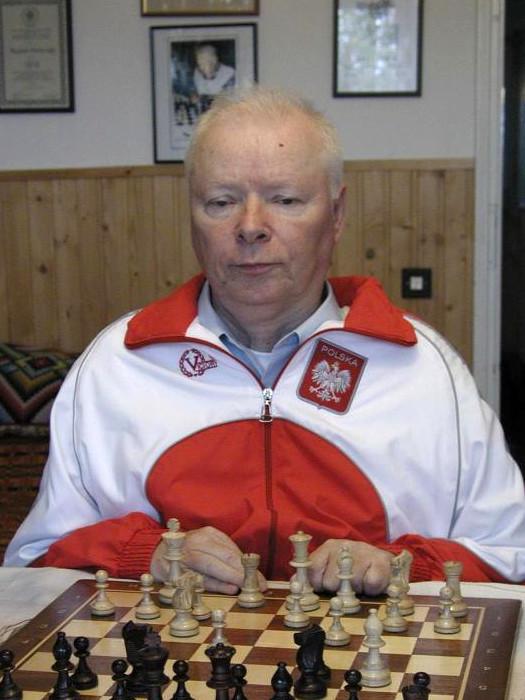 Bogdan Bieluczyk