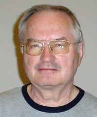 Dionizy Barwiński