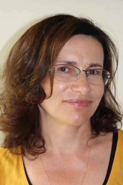 Izabela Siekańska