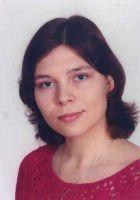 Joanna Zimny