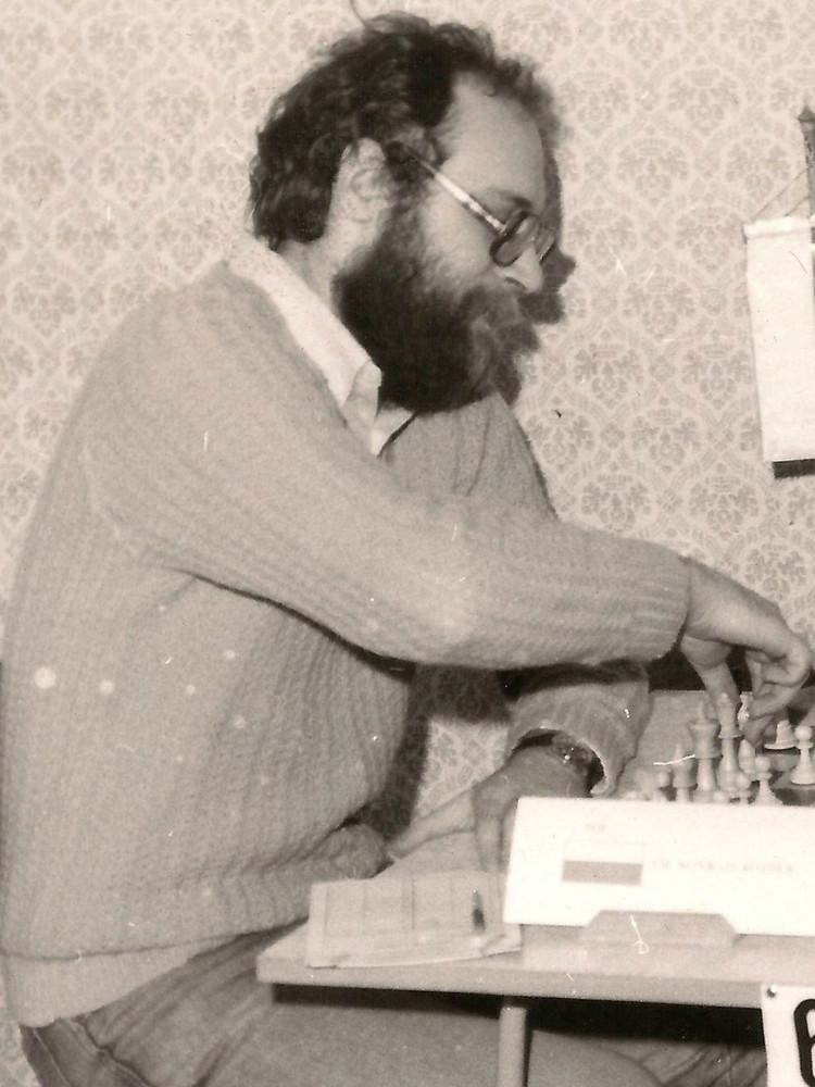 Konrad Kojder