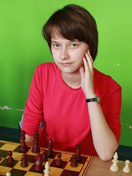 Luiza Tomaszewska
