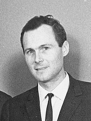 Wojciech Zabierzański