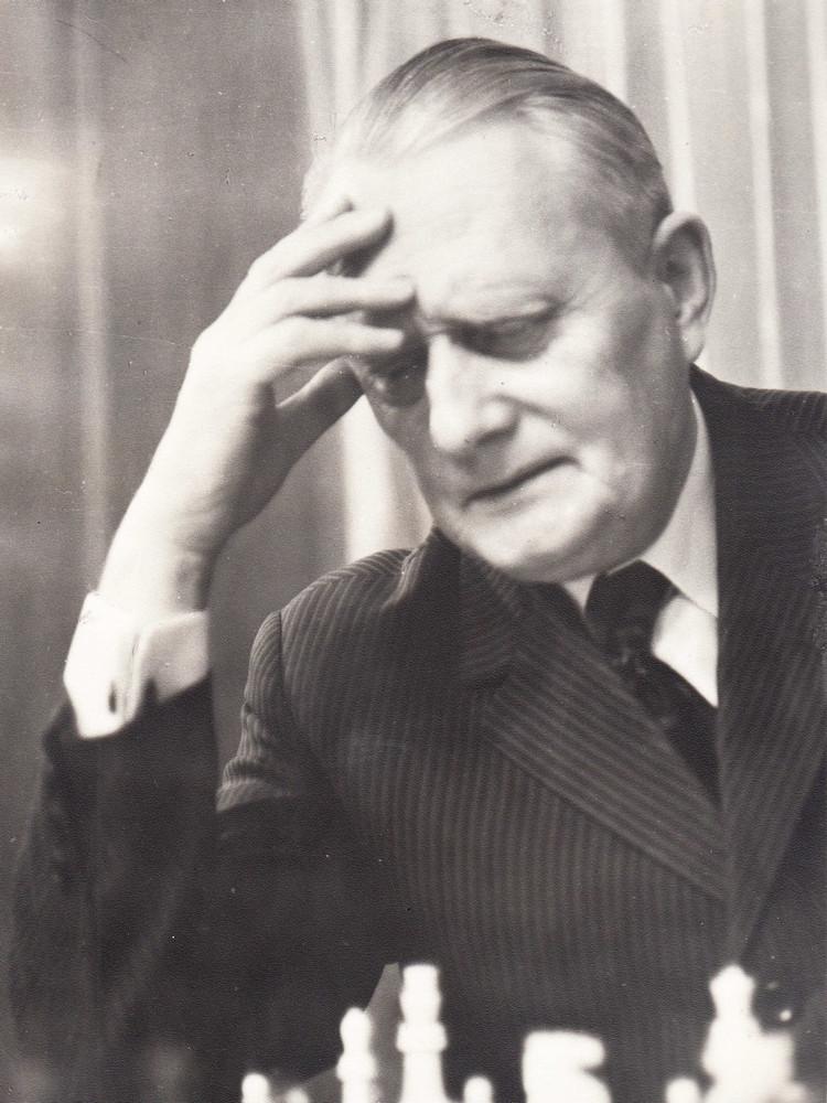Alfred Czarnota