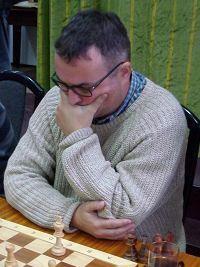 Andrzej Szymański