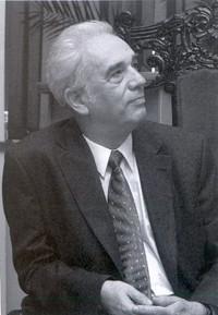 Andrzej Zuber