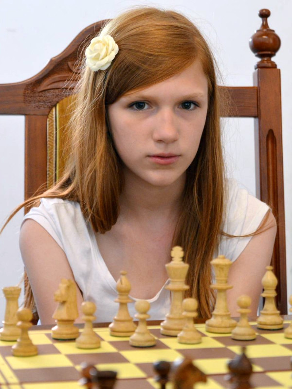 Joanna Byrka