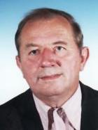 Emil Plinta
