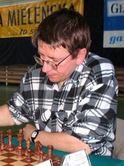 Jarosław Jakubowski