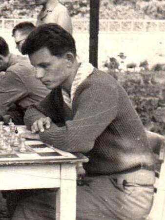 Jerzy Jakubiec
