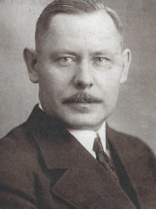 Józef Potyka