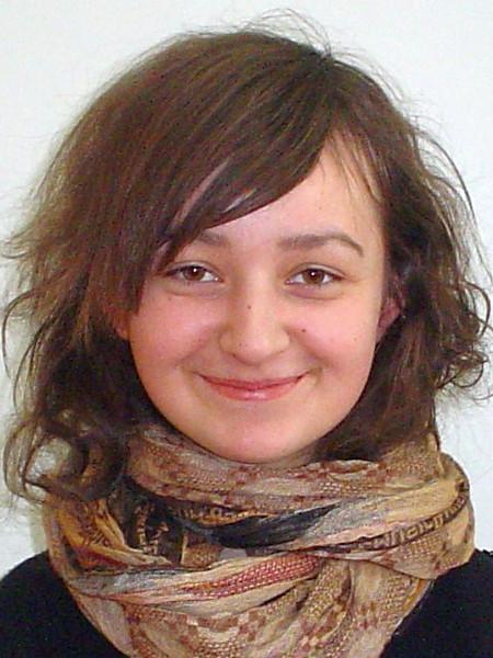 Katarzyna Cyboran