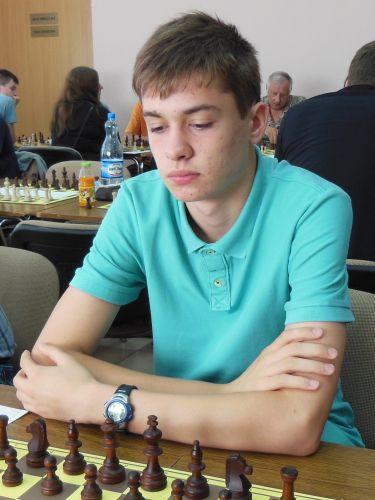 Kacper Karwowski