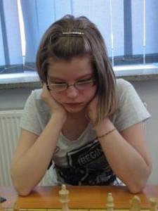 Kamila Jaśkiewicz