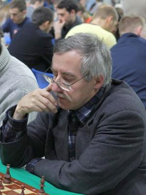 Marek Świerczewski