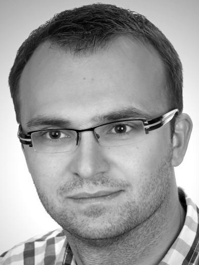 Mateusz Kulesza