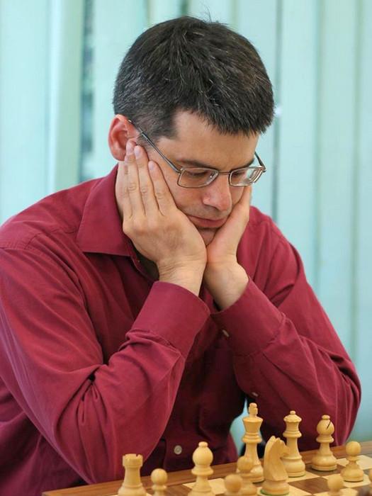 Piotr Kaim
