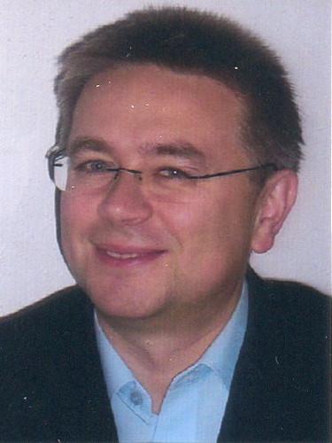 Roman Kaula