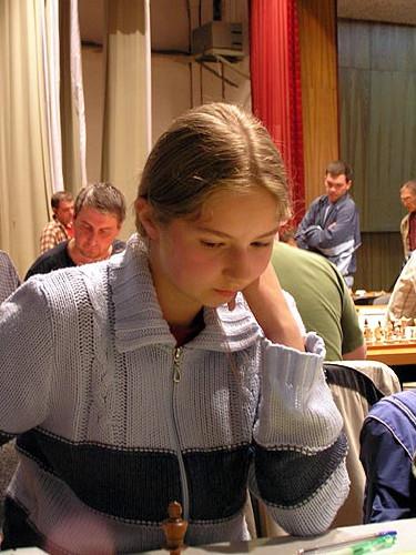 Sara Kowalska